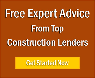 Construction Loan Center