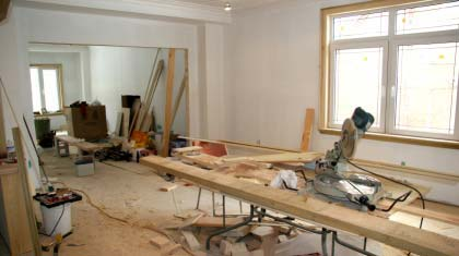 Remodel Home Loan Home Rehab Renovation And Home Improvement Loans.